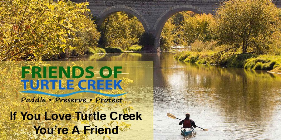 Friends-of-Turtle-Creek-beloit-wisconsin-shopiere-clinton-home-banner