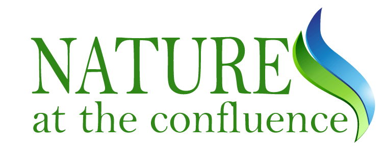 nature-at-the-confluence-logo