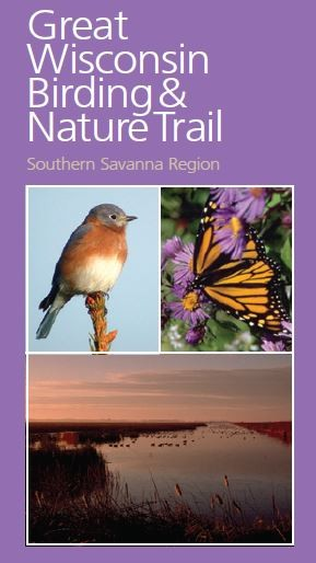 wisconsin great birding and nature trail