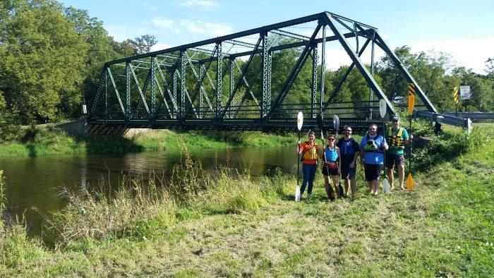 Turtle Creek Beloit Wisconsin Visit Beloit (2) (Custom)