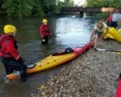 safe kayaking turtle creek (2)